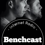 The Benchcast